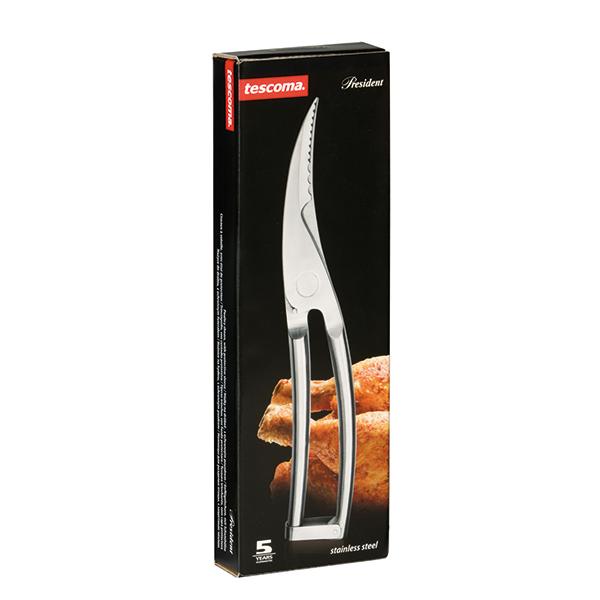 Ножица за пиле Tescoma President