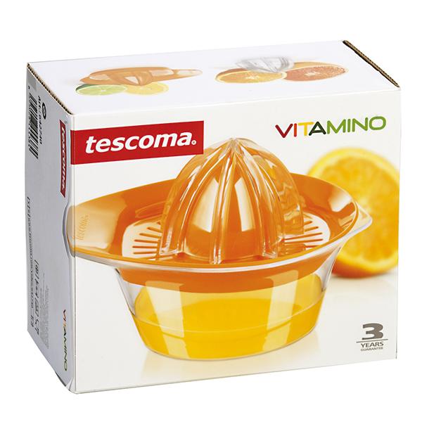 Цитрус преса Tescoma Vitamino