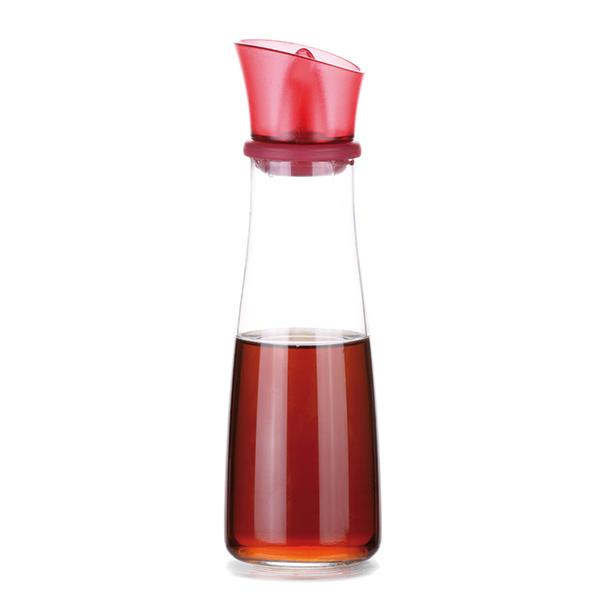 Бутилка за оцет Tescoma Vitamino, 250 ml