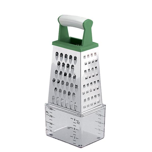 Ренде с кутия Tescoma Handy