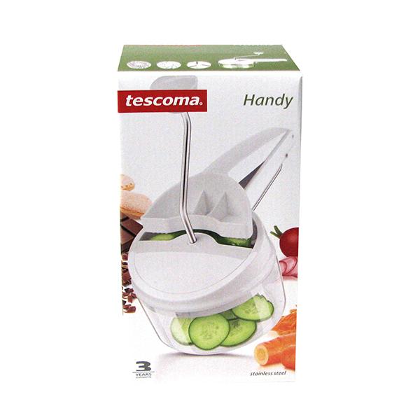 Ренде с ръчка Tescoma Handy