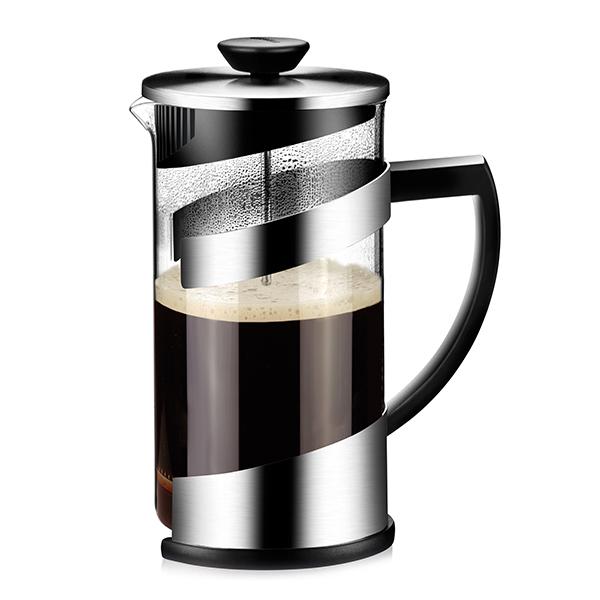 Преса за чай и кафе Tescoma, 600 ml
