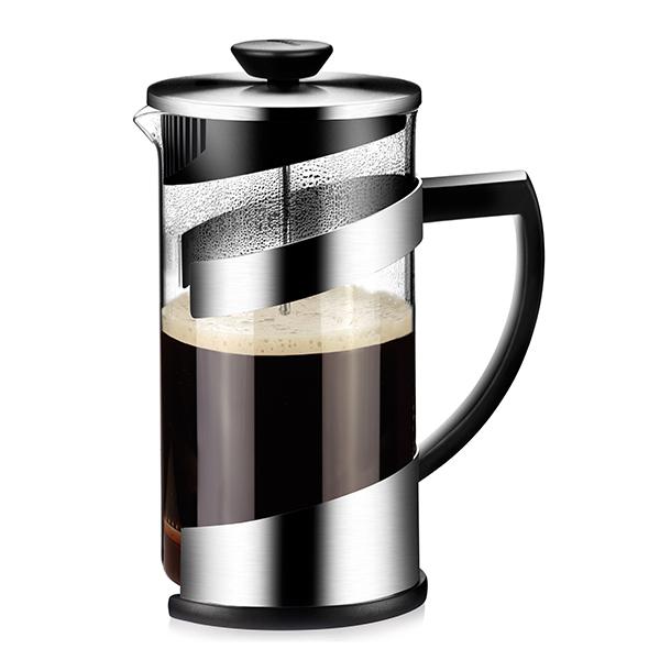 Преса за чай и кафе Tescoma, 1 L