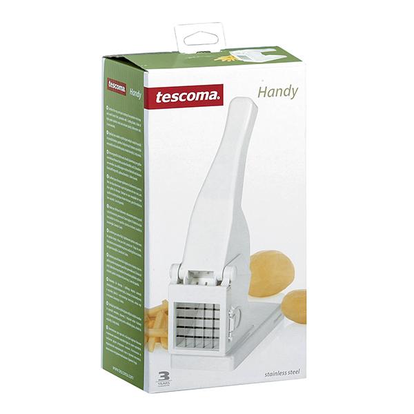 Резачка за картофи Tescoma Handy