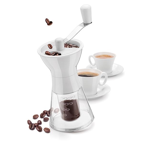Кафемелачка Tescoma Handy, ръчна