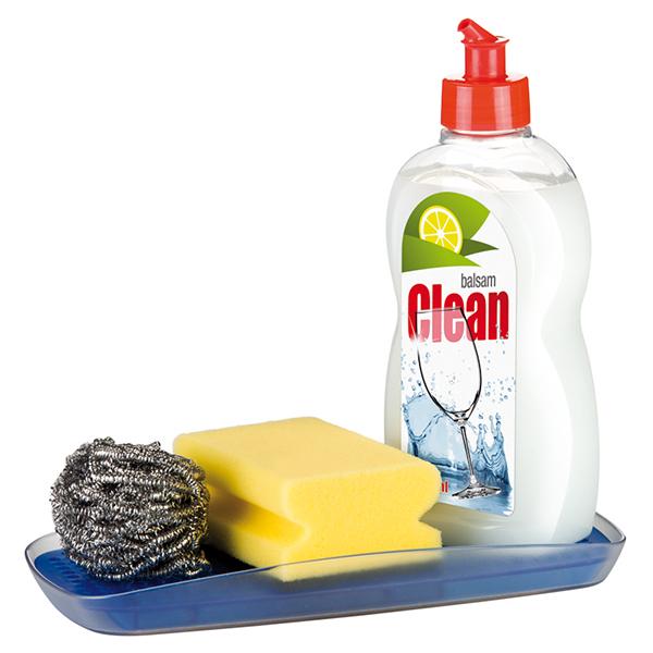 Универсална поставка Tescoma Clean