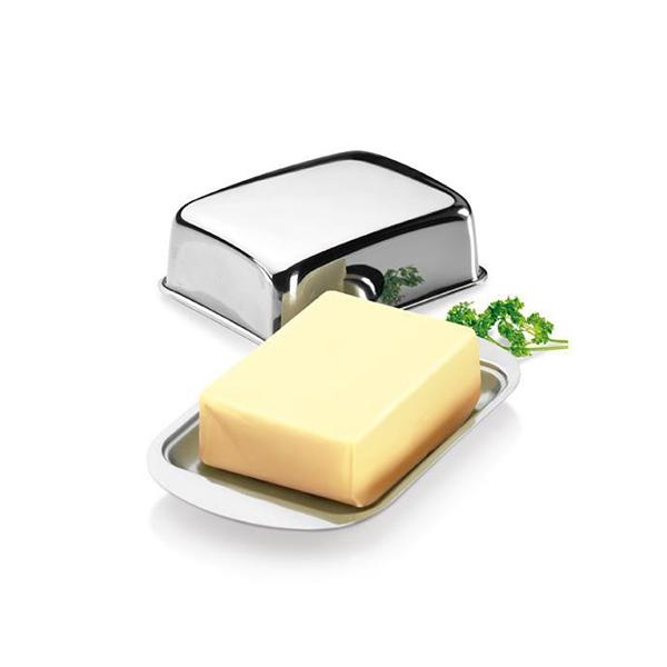 Кутия за масло Tescoma GrandChef
