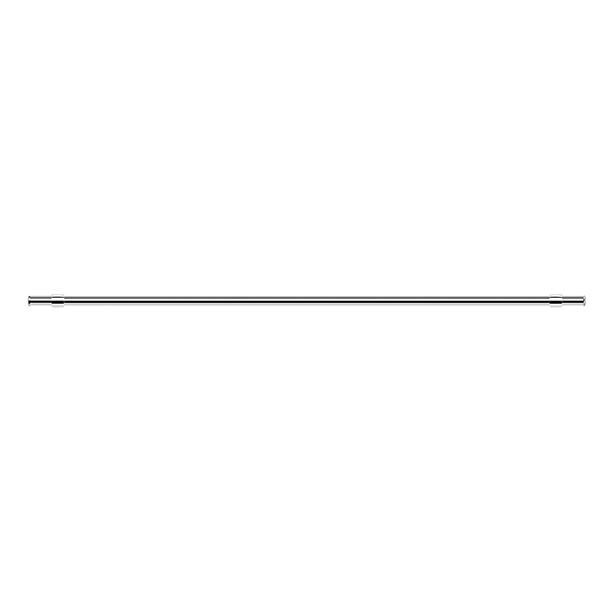 Лайсна за окачване Tescoma Monti, 60 cm