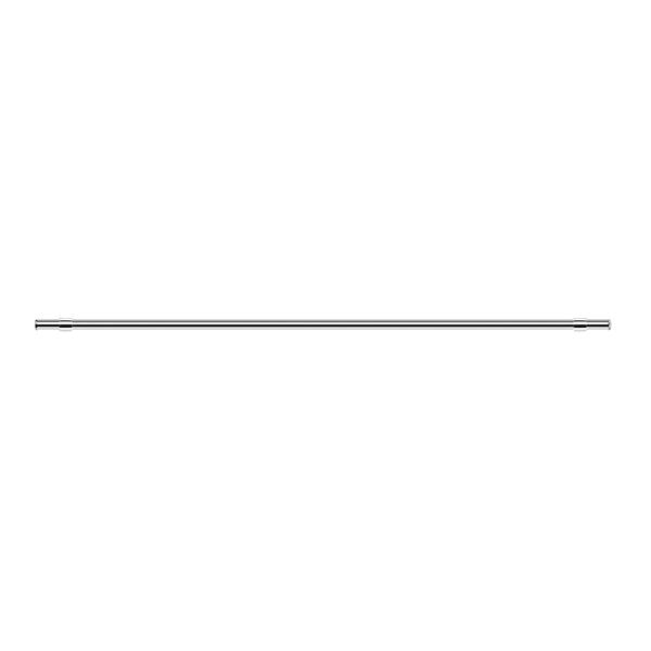 Лайсна за окачване Tescoma Monti, 90 cm