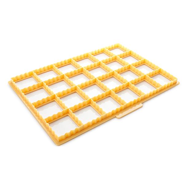 Лист за изрязване на соленки Tescoma Delici