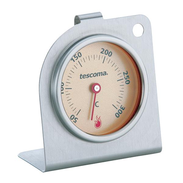 Термометър за фурна Tescoma Gradius