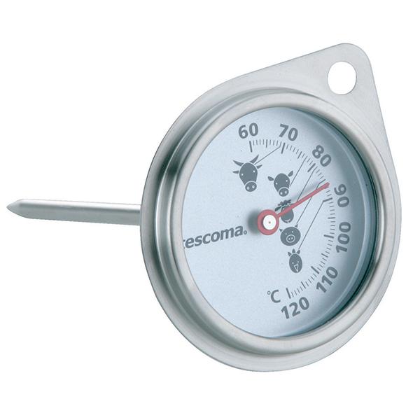 Термометър за печене Tescoma Gradius