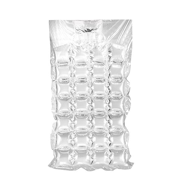 Торбички за лед Tescoma Presto